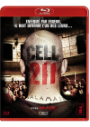Cell 211 - Blu-ray