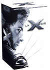 X-Men - La trilogie (Pack) - DVD