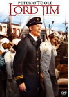 Lord Jim - DVD