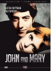 John and Mary - DVD