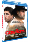 Les Cowboys (Blu-ray + Digital HD) - Blu-ray