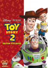 Toy Story 2 (Édition Exclusive) - DVD