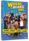Where the Bears Are : Saison 6