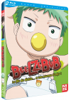 Beelzebub - Box 1/3 - Blu-ray