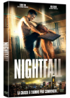 Nightfall - DVD