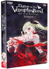 Dance in the Vampire Bund - Intégrale - DVD