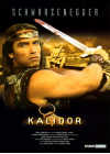 Kalidor (Édition Collector) - DVD