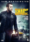 The Shark - DVD