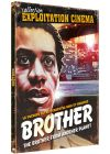 Brother : The Brother from Another Planet - DVD
