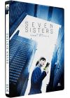 Seven Sisters (Édition SteelBook) - Blu-ray