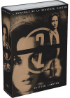 The X-Files - Saison 2 - DVD