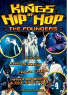 Kings of Hip Hop - The Founders - DVD