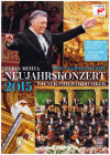 Concert du nouvel an 2015 - DVD