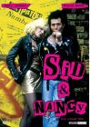 Sid & Nancy - DVD