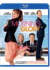 Morning Glory - Blu-ray
