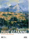 Paul Cézanne - DVD