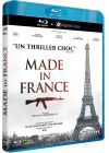 Made in France (Blu-ray + Copie digitale) - Blu-ray