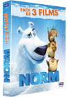 Norm - DVD