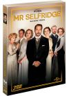 Mr Selfridge - Saison 3