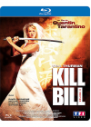 Kill Bill - Vol. 2 - Blu-ray