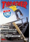 Thrasher - King of the Road 2003 - DVD