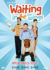 Waiting in the Wings - DVD