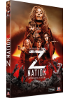 Z Nation - Saison 4 - DVD