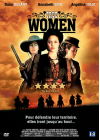 True Women - DVD