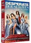 Desperate Housewives - Saison 6 - DVD