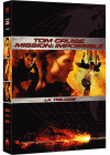 Mission : Impossible - La trilogie (Pack) - DVD