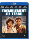 Tremblement de terre - Blu-ray