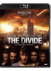 The Divide (Non censuré) - Blu-ray