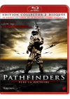 Pathfinders - Vers la victoire (Édition Collector) - Blu-ray