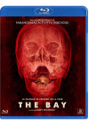 The Bay - Blu-ray