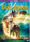 Chair de poule (DVD + Copie digitale) - DVD
