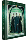 Matrix Reloaded (Édition Collector) - DVD