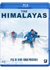 The Himalayas - Blu-ray