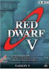 Red Dwarf - Saison V - DVD