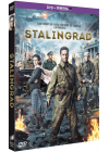Stalingrad (DVD + Copie digitale) - DVD