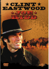 Joe Kidd - DVD