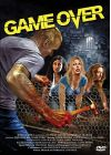 Game Over - DVD