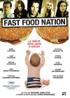 Fast Food Nation (Édition Prestige) - DVD