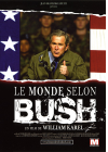 Le Monde selon Bush (Édition Simple) - DVD