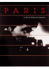 Paris - DVD
