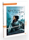 Kingdom of Heaven - DVD