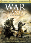 Land of War - DVD