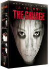 La Trilogie The Grudge (Pack) - DVD