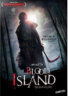 Blood Island - DVD
