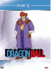 Dragon Ball - Vol. 06 - DVD