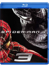 Spider-Man 3 - Blu-ray